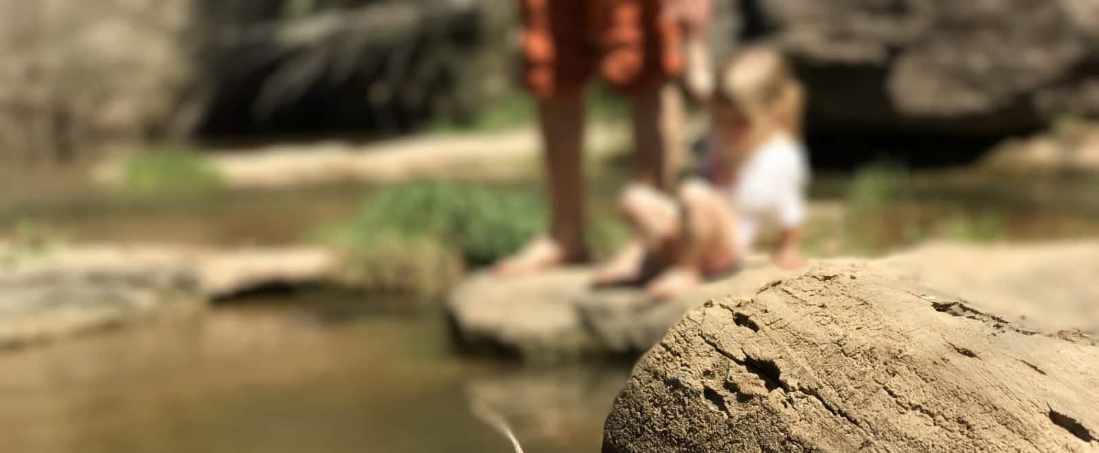 Los retos de la crianza de los hijos