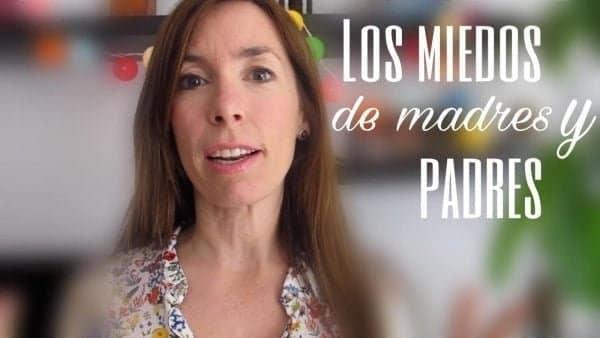 Les pors de mares i pares