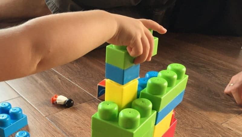 """7 """"daños colaterales"""" de la adaptación escolar en niños pequeños"""