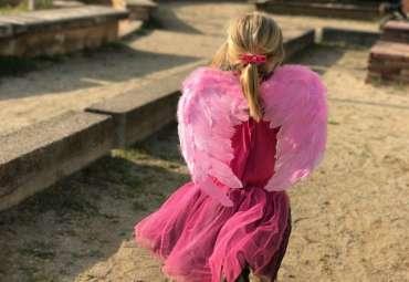 Programa de 6 mesos d'acompanyament de les emocions própies i dels fills
