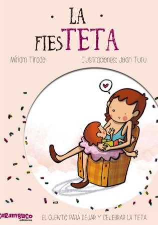 La_Festeta_Miriam_Tirado