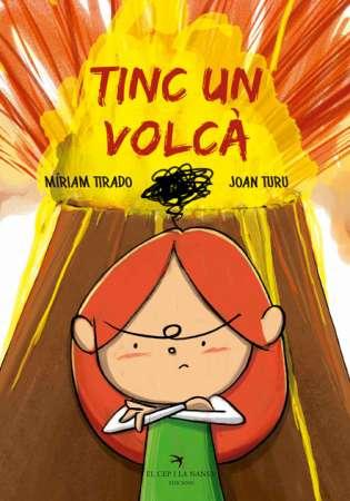 Miriam_Tirado_Tinc_un_volca