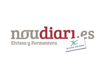 Sala_prensa1