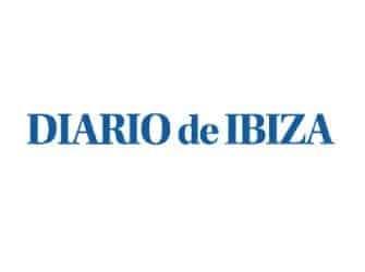 Sala_prensa3