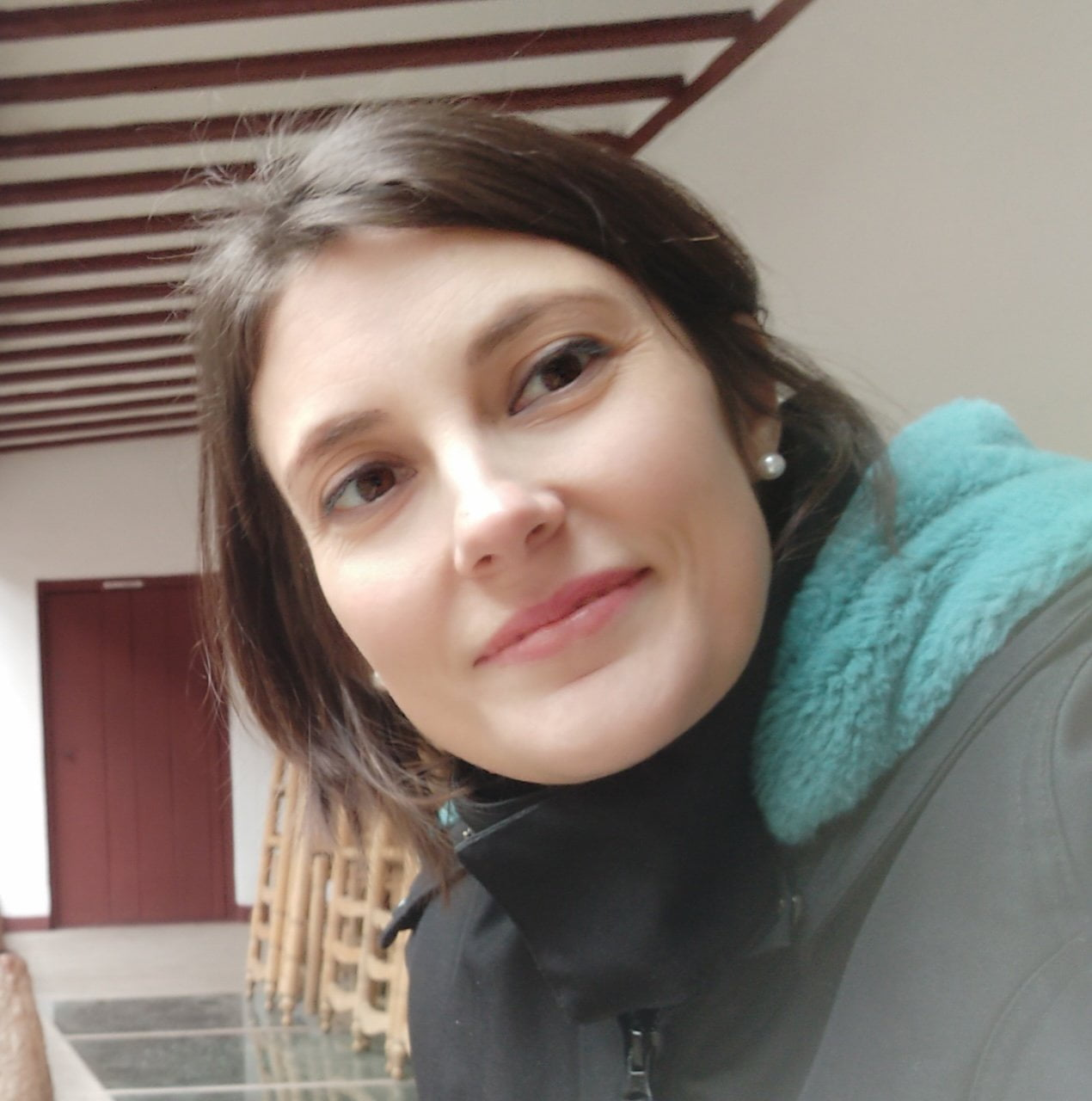 Judith Mañosa