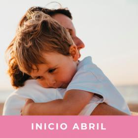 Miriam_Tirado_Inscripiones_Abiertas