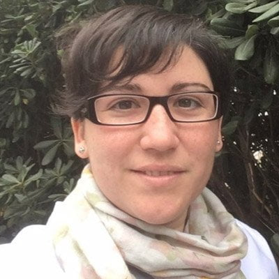 Núria Homs