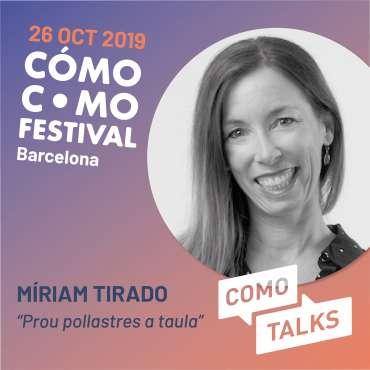 IG-ComoTalks-MiriamTirado-1