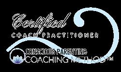 certified-coach-img