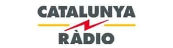catalunyaradio
