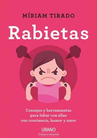 libro-rabietas
