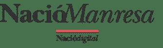 NacióManresa